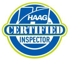 haag certified oklahoma   Oklahoma City and Amarillo