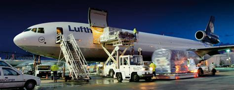 send cheap air cargo from uk to india cargo to india
