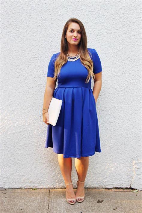 Amelia Blue gorgeous blue amelia lularoe clothing lula roe