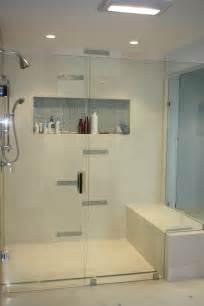 contemporary shower bench pollera org
