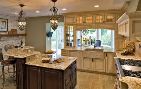tuscan kitchen ideas tuscan kitchen ideas tuscan kitchen ideas on a budget