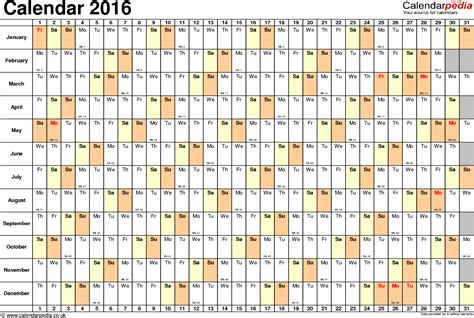 printable yearly calendar by week yearly calendar by week 2015 yearly calendar printable