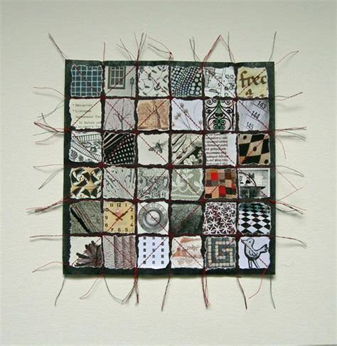 Paper Quilt Craft - 17 best images about paper quilts on colored