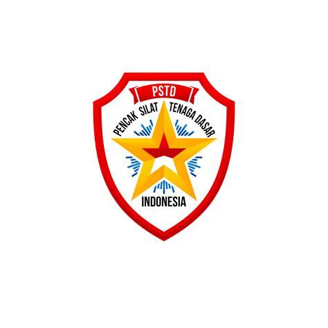 Pakaian Pencak Silat sribu desain logo desain logo untuk perguruan pencak sila