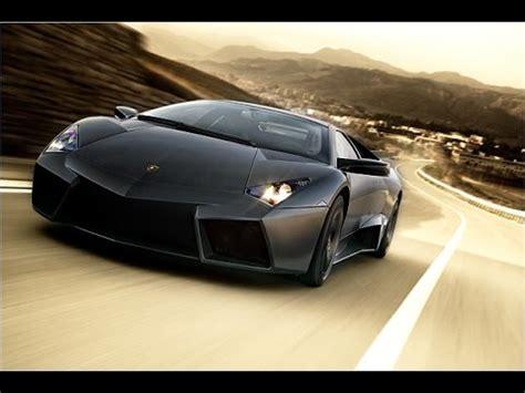 Das Geilste Auto Der Welt by Die Geilsten Autos Der Welt Heftig Youtube
