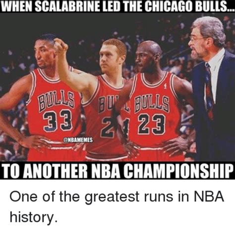 Chicago Bulls Memes - 15 facts about the chicago bulls