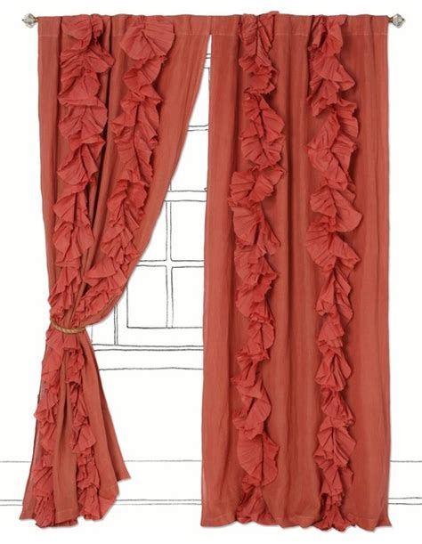 anthropologie wandering pleats curtains wandering pleats curtain eclectic curtains by