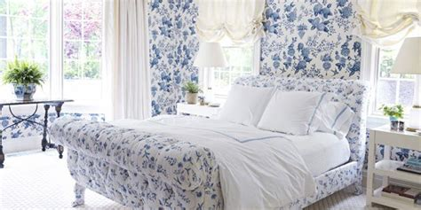 blue and white bedroom blue and white decorating blue and white rooms 14613 | 54bea14402103 hbx blue and white rooms 17.jpg?crop=1xw:0