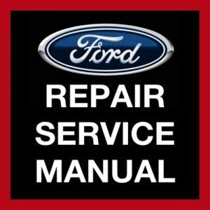 car repair manual download 2002 ford escape transmission control 197 best ford factory workshop service repair manual images on