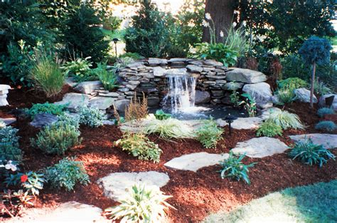 eric s landscaping eric s nursery garden center