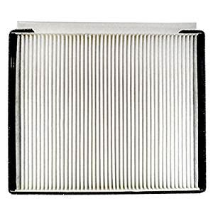 17 Images About Hyundai Cabin Air Filter Replacement by Cabin Air Filter Replacement For Hyundai 08790