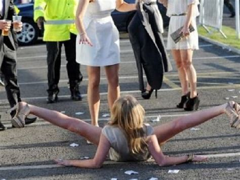 when is national short girl day 2016 grand national 2016 ladies day at aintree racing festival