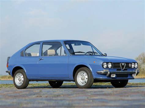 alfa romeo classic blue 100 alfa romeo classic blue alfa romeo gt 1750
