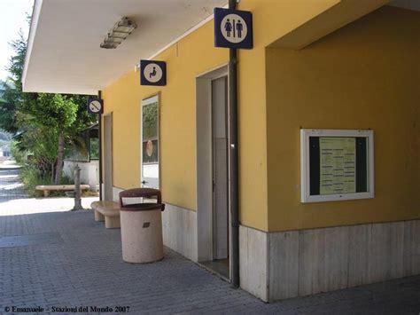 linea ufficio ancona stazioni mondo nera montoro