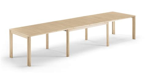 Exclusive Dining Tables Skovby 23 Dining Table Hopewells