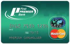 premier bank business credit card premier r bank classic credit card credit