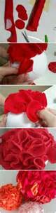 handmade new year decoration 1000 images about decor diy on