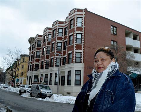 New Low Income Apartments In Boston Ma Boston 2030 Year Two Snapshot Boston Gov