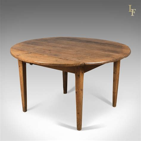 Country Kitchen Dining Table Antique Pine Table Country Kitchen Dining C 1850 Antiques