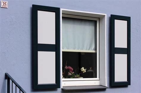 Hausfassade Farblich Absetzen by Fassade Gestalten Beachten Sie Diese 228 Sthetischen