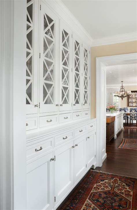 coast to coast cabinets michigan butler pantry cabinets kitchen mediterranean with applied