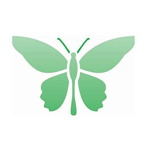 plantillas de mariposas para pintar en pared imagui plantillas para pintar de mariposas en la pared imagui