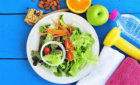alimentazione di uno sportivo la corretta alimentazione per uno sportivo dottor sport