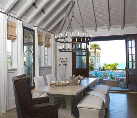 florida vacation home interiors ideas home bunch