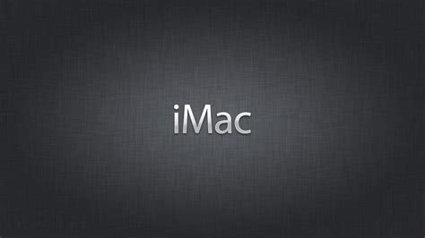 wallpaper desktop for imac wallpapers desktop wallpaper mac 892596