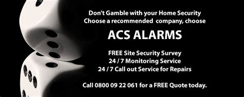 alarms and cctv installed repaired teesside