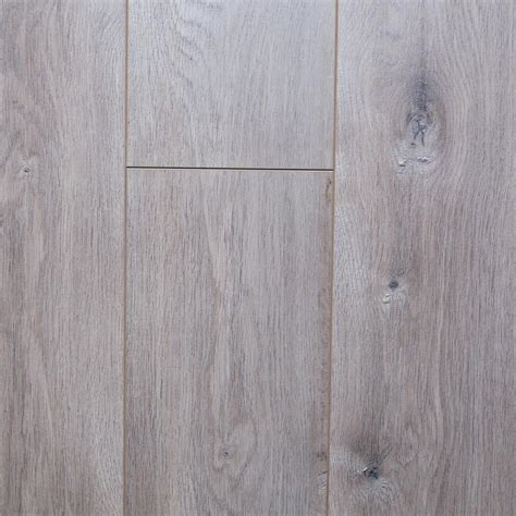 1000 ideas about wood laminate flooring on pinterest grey laminate wood flooring home design ideas and pictures