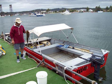 fishing boat hire batemans bay red boat hire bay river houseboats batemans bay