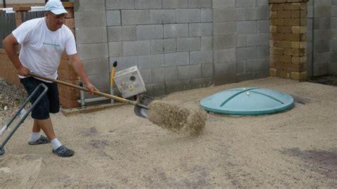 pflastersteine verfugen sand pflastersteine verfugen pflastersteine neu verfugen