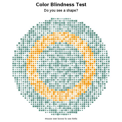 blue yellow color blind color blind test blue yellow www pixshark images