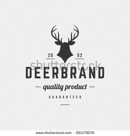T Shirt Logo Rusa 113 best kota rusa images on deer logo