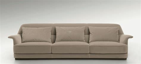 bentley couch luxurious and expensive furniture from bentley