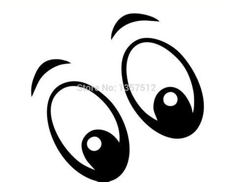 imagenes de ojos bonitos animados ojos dibujo animado www pixshark com images galleries