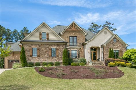 Luxury Homes In Nc Luxury Homes In Cary Nc House Decor Ideas