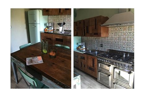 mobili cucina freestanding stunning mobili cucina freestanding images design
