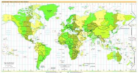 world map images high resolution site unavailable