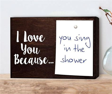 presents for wife 25 best ideas about gifts for wife on pinterest