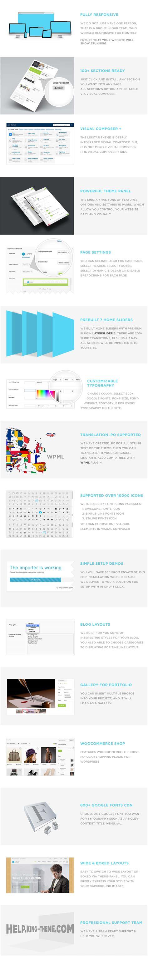 template joomla hoxa hoxa multipurpose wordpress theme corporate
