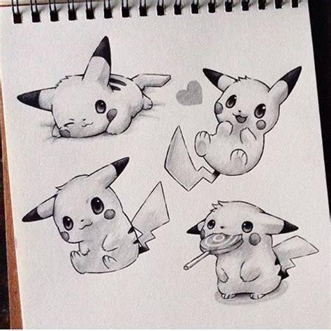 kawaii sketchbook best 25 sketches ideas on drawings