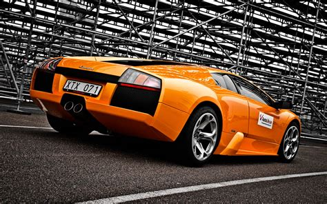 Car Wallpapers Hd Lamborghini Pictures That You Can Draw by Lamborghini Murcielago Wallpaper Wallpapers Gallery