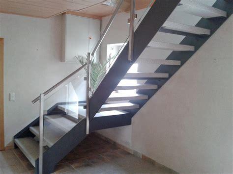 treppe handlauf innen hochwertige treppen und gel 228 nder f 252 r innen und au 223 en bau