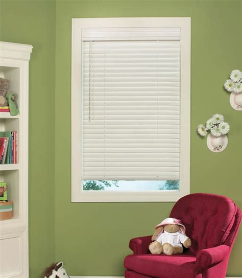 faux wood blinds sale home and window blinds