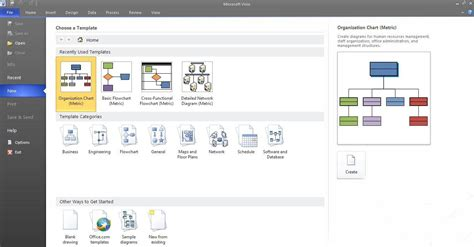 install microsoft visio 2010 free microsoft office 2010 professional free setup