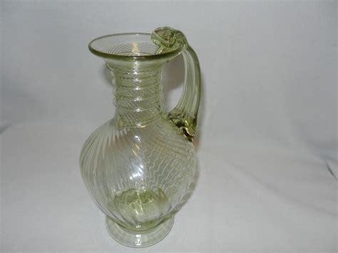 Design Blown Glass Ls Ideas Top 28 Blown Glass Ls Wolfard Blown Glass Ls 28 Images Vintage Wolfard Blown Glass Ls 28