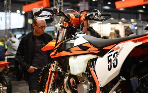 Motorradmesse Japan by Motorradmesse Dortmund 2018 Nippon Classic De