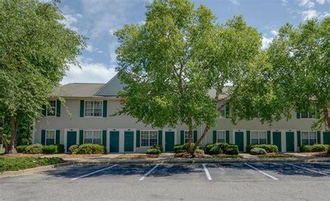 one bedroom apartments newport news va kings ridge apartments rentals newport news va
